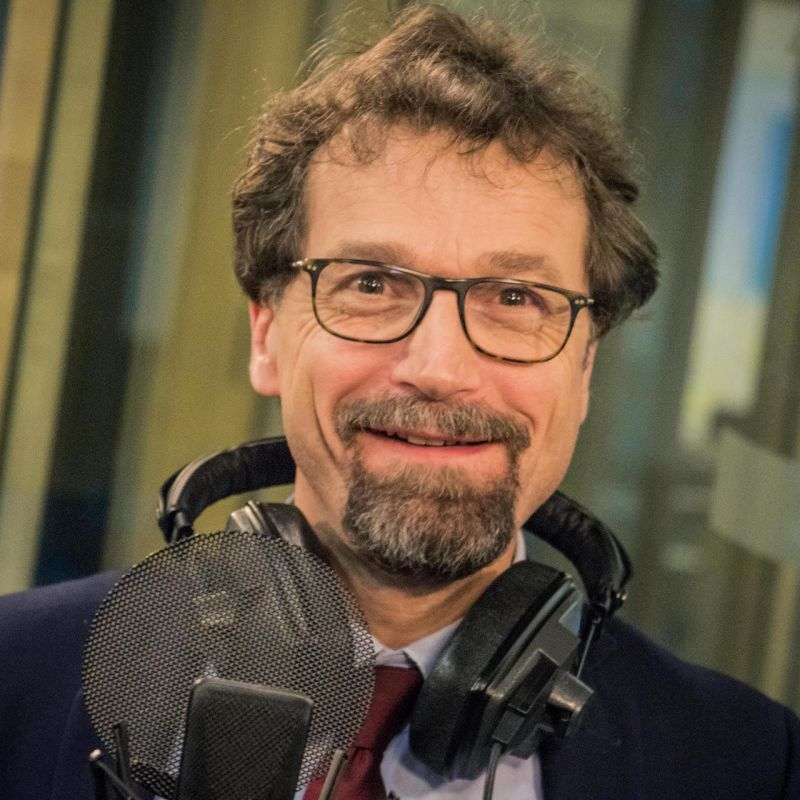Bart Kerremans