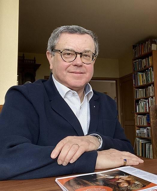 Hugo Maes