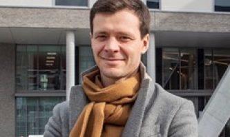 Bruno Vanhecke