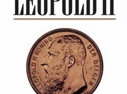 Leopold-II-Johan-Op-de-Beeck