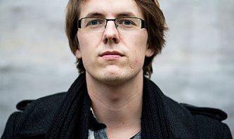 Maarten Boudry