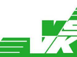 VSVK logo